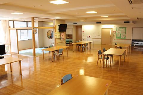 石川 県 保健 環境 センター